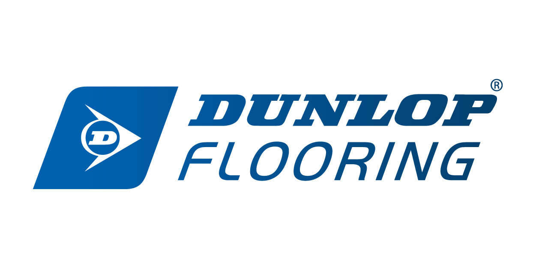 Dunlop Flooring
