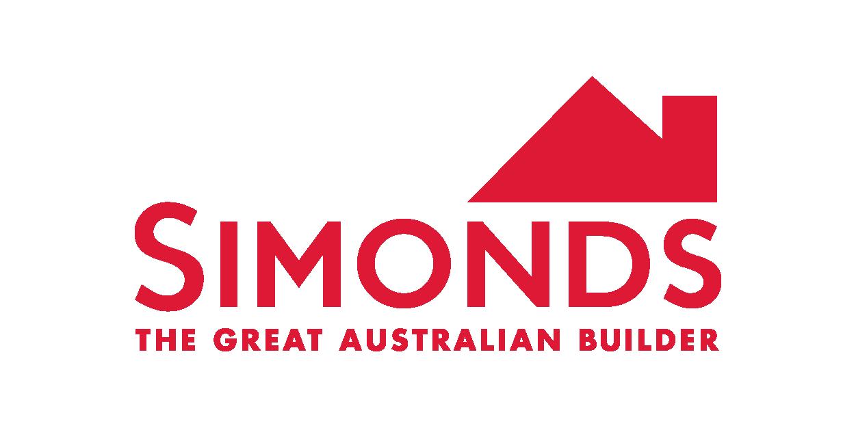 Simonds