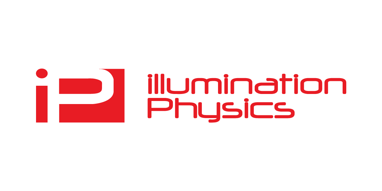 Illumination Physics