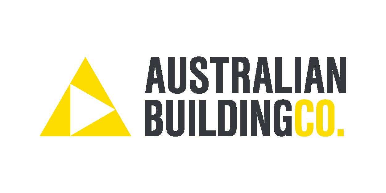 Australian Building Co.