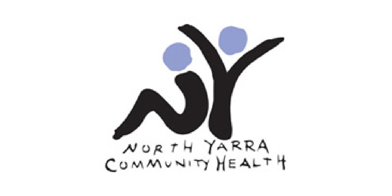 North Yarra