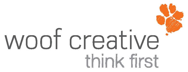 Woof-Creative-Logo-CMYK