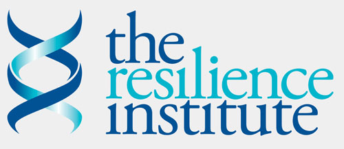 Resilience-Logo_colour