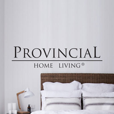 Woof-Creative-Provincial-Home-Living